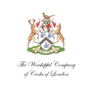 Worshipful Company Of Cooks Logo