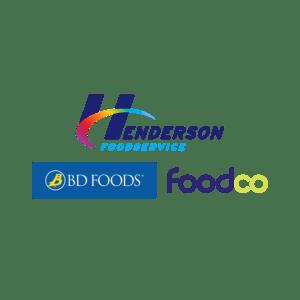 Henderson Foodservice